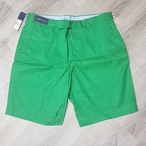 Nwt Ralph Lauren Shorts